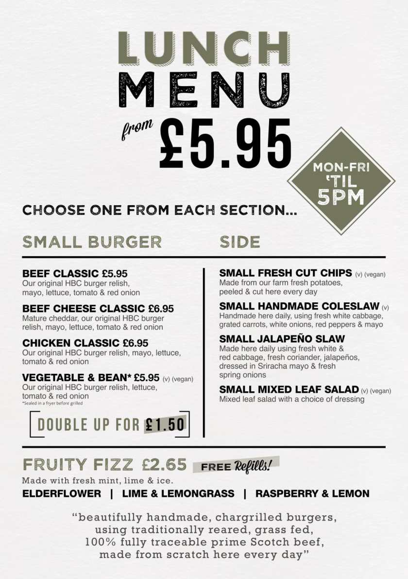25105-HBC Lunch Menu Design_PROOF 11-2