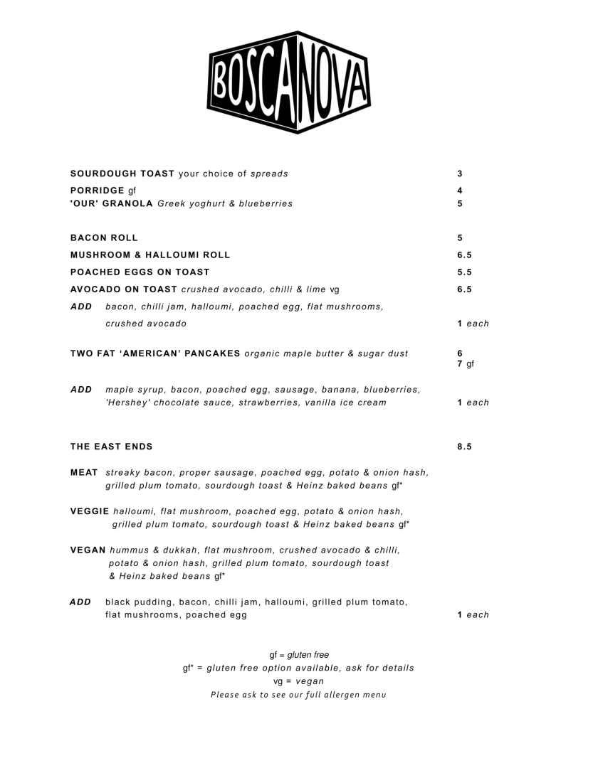 boscanova-menu-summer-2016-1