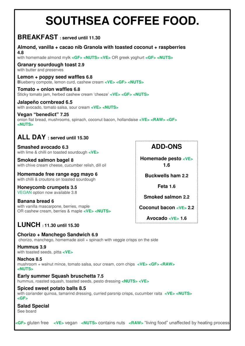 early summer menu printed copy2-1.jpg