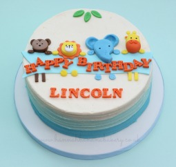 lincoln cake2a