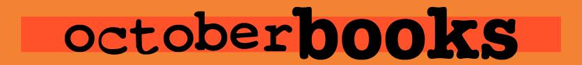 Logo_ObShopFront_3820x430