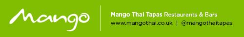 Mango-Signature1