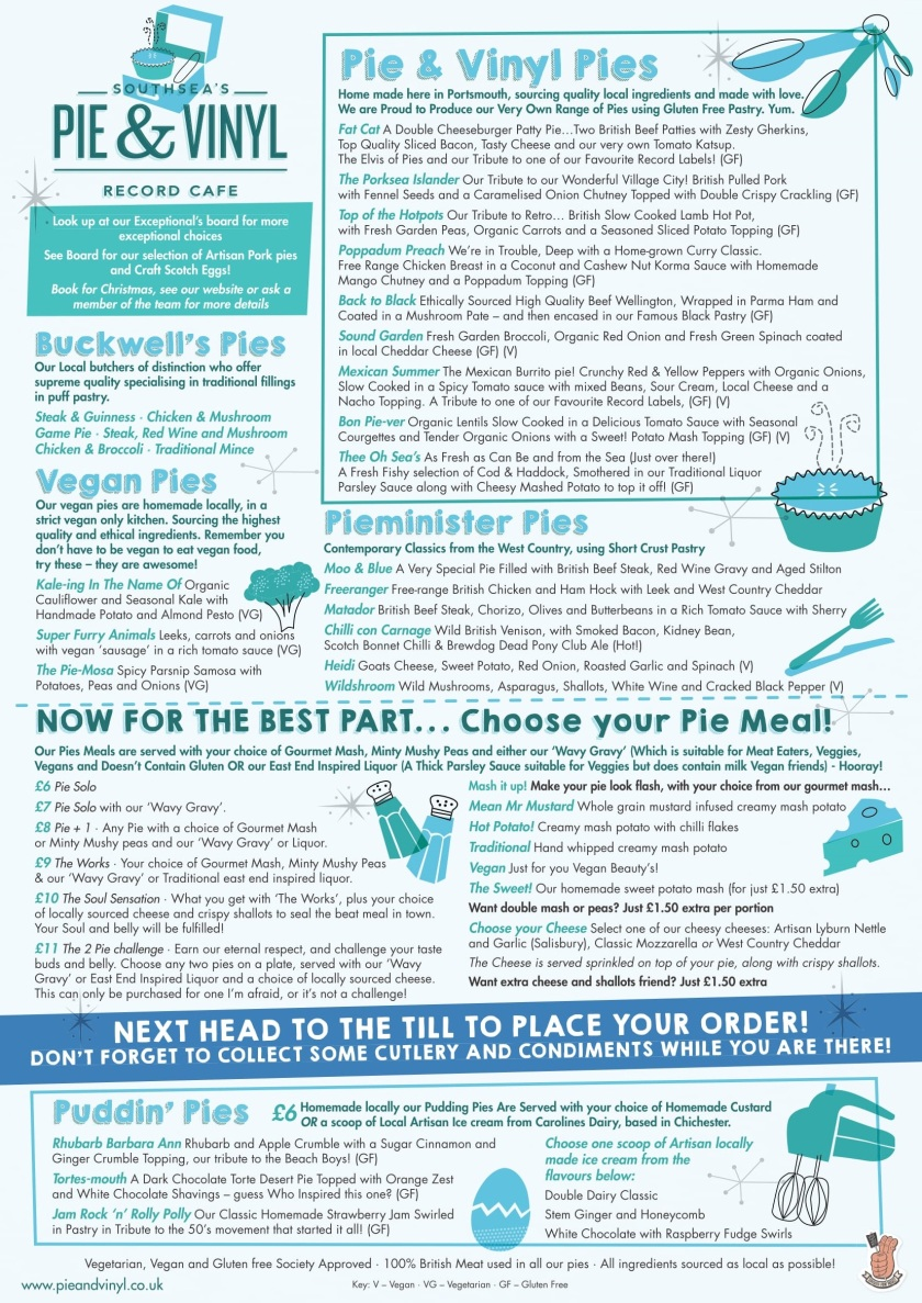 PV Food Menu winter 2016-1.jpg