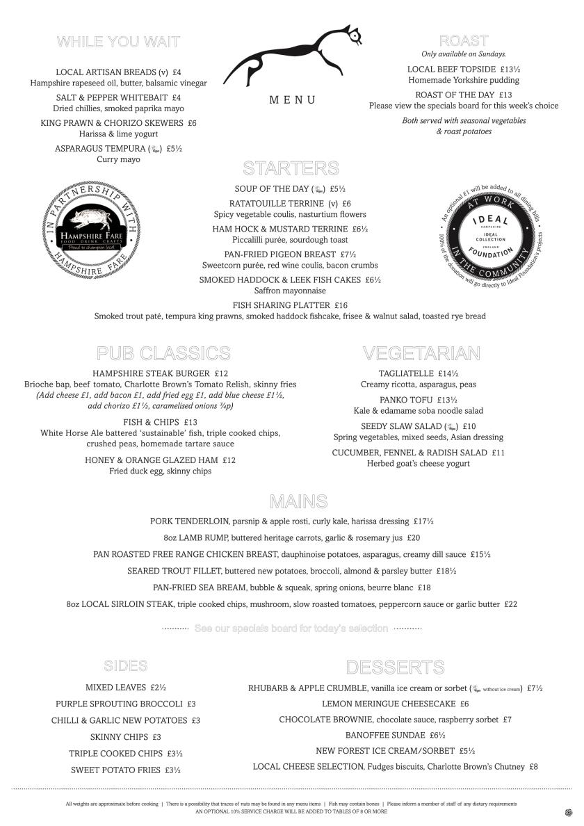 who-menu-spring-2017.jpg