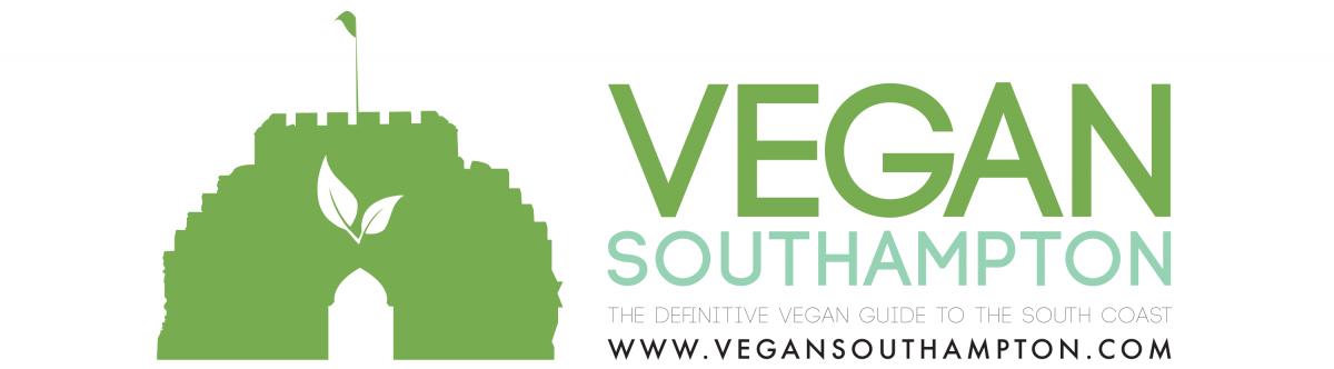 Vegan Southampton